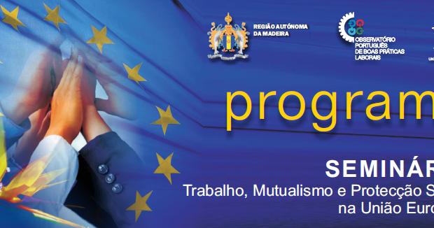 Seminario_Madeira