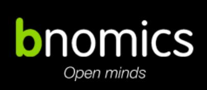 BNOMICS