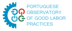CIES – The Portuguese Observatory of Good Labor Practices