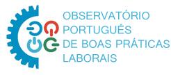 CIES – Observatório Português de Boas Práticas Laborais
