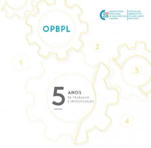 OPBPL_5ANOS