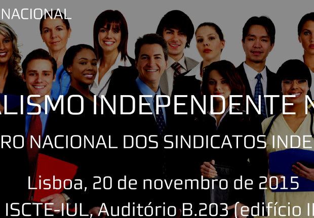 15ANOS_USI