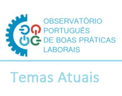 LOGO_TEMAS_ATUAIS